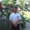 Sergei, 52, г.Карпинск