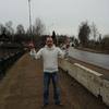 Николай, 26, г.Углич