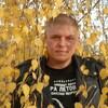 Денис, 40, г.Барыш