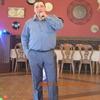 шурик, 37, г.Лесосибирск