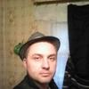 Игорь, 38, г.Иркутск
