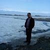 дмитрий, 37, г.Северобайкальск (Бурятия)