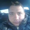Михаил, 32, г.Балабаново