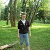sasha, 25, г.Белые Столбы
