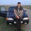 вячеслав, 47, г.Элиста