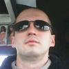 Тарас Николаевич Пуго, 33, г.Москва