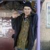 Сергей, 31, г.Железногорск-Илимский