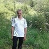 саша, 31, г.Учалы