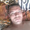 павел, 39, г.Малоярославец