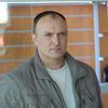 Сергей, 49, г.Кингисепп