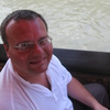 Леонид, 51, г.Курган