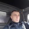 АЛЕКСЕЙ, 36, г.Юрьев-Польский