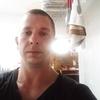 Михаил, 29, г.Новочеркасск