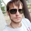 Andrey, 24, г.Златоуст
