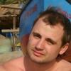 Владислав, 45, г.Саранск