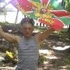 Юрий, 33, г.Воронеж