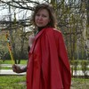 Екатерина, 42, г.Бийск