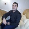 Khan, 28, г.Чита