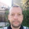 Дмитрий, 35, г.Нальчик