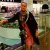 Ariana, 29, г.Нижневартовск