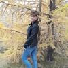 Марина, 48, г.Воронеж