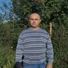 Алексей, 42, г.Новокузнецк