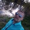 димас, 36, г.Москва