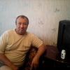 Александр, 58, г.Светогорск