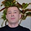 Алексей, 40, г.Агеево
