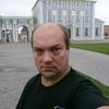 Дмитрий, 38, г.Калуга
