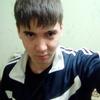 Вадим, 21, г.Уфа