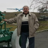 Александр, 62, г.Игрим