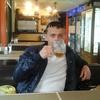 илья, 28, г.Гаспра