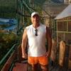 Валерий, 52, г.Самара