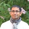 Ram, 49, г.Тверь