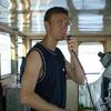 andrei, 42, г.Гуково