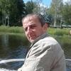 Ислом, 42, г.Чехов