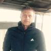 Иван, 36, г.Сегежа