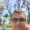 Вадим, 49, г.Новый Уренгой