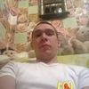 Сергей, 29, г.Оричи
