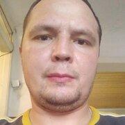 Алексей Киреев 32 Самара