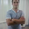 Алексей, 34, г.Черноморское