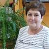 Елена, 57, г.Пенза