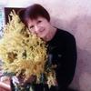 .  Людмила, 63, г.Ростов-на-Дону