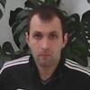 Алексей, 29, г.Саратов