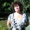 Марталина, 51, г.Набережные Челны
