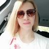 OLGA, 42, г.Москва
