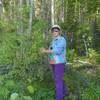 Татьяна, 53, г.Киренск