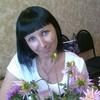 elena, 37, г.Смирных