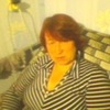 Марина, 59, г.Калининград (Кенигсберг)
